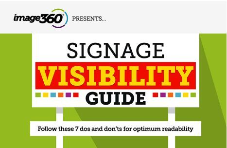 Visibility Guide
